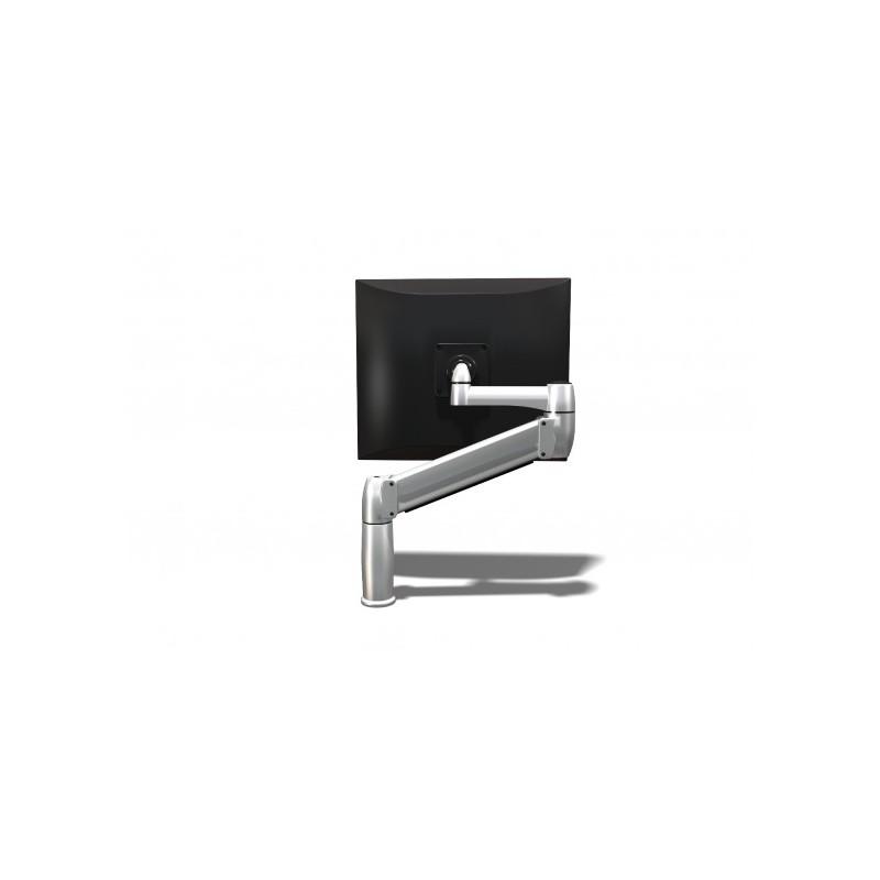 bras pour cran v rin. Black Bedroom Furniture Sets. Home Design Ideas
