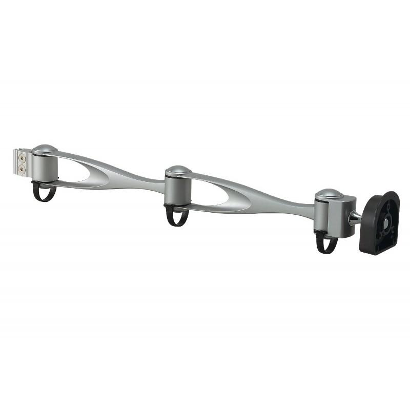 bras aluminium pour cran plat. Black Bedroom Furniture Sets. Home Design Ideas