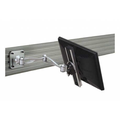 bras cran plat. Black Bedroom Furniture Sets. Home Design Ideas