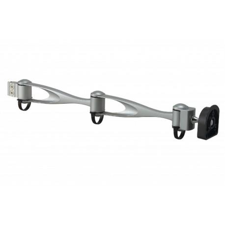 extension de bras pour cran plat. Black Bedroom Furniture Sets. Home Design Ideas