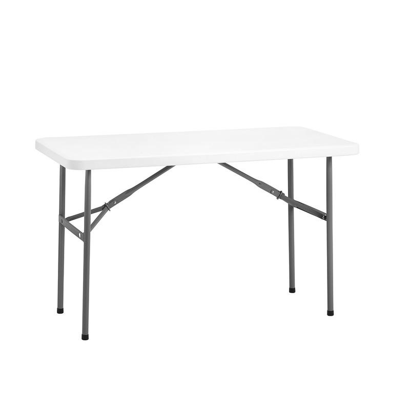 table pliante empilable. Black Bedroom Furniture Sets. Home Design Ideas