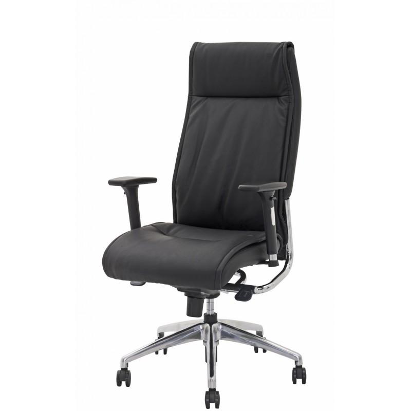 fauteuil pr sident