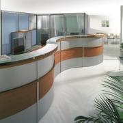 espace-bureau-607_600x450