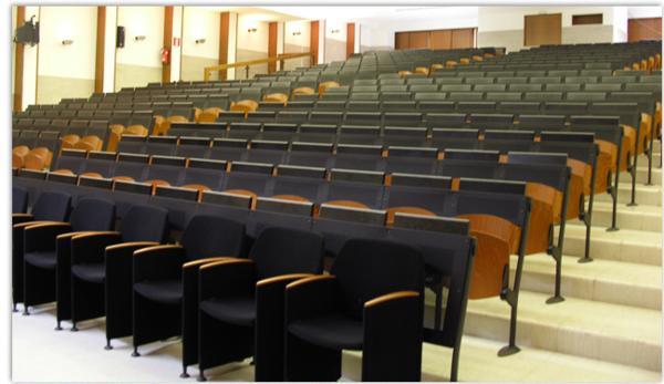 Salle De Conf Rence