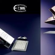 ERGO Q220