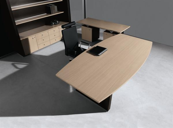 bureau design conception d 39 espaces de travail et mobilier de bureau ergonomie du poste de. Black Bedroom Furniture Sets. Home Design Ideas