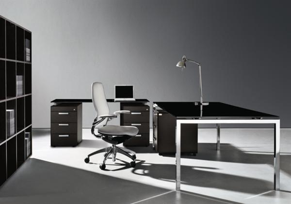bureau direction fly executive. Black Bedroom Furniture Sets. Home Design Ideas