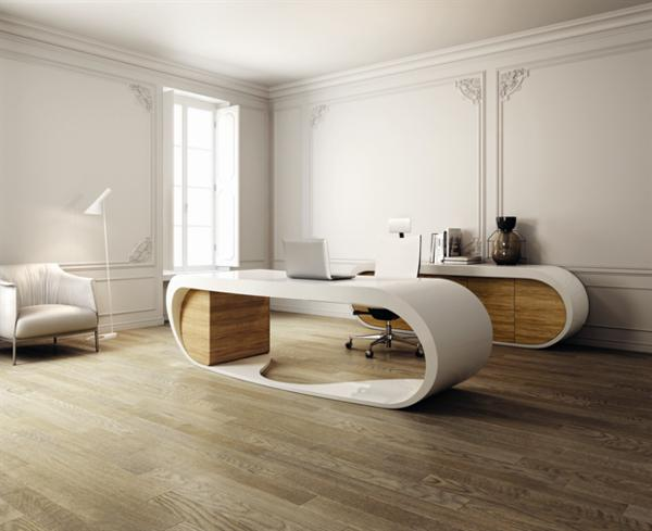 bureau direction google desk. Black Bedroom Furniture Sets. Home Design Ideas