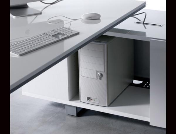 Pin mobilier bureau direction de bureaux on pinterest for Mobilier bureau 13
