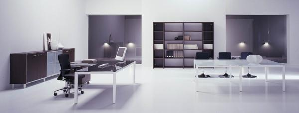 l gant. Black Bedroom Furniture Sets. Home Design Ideas