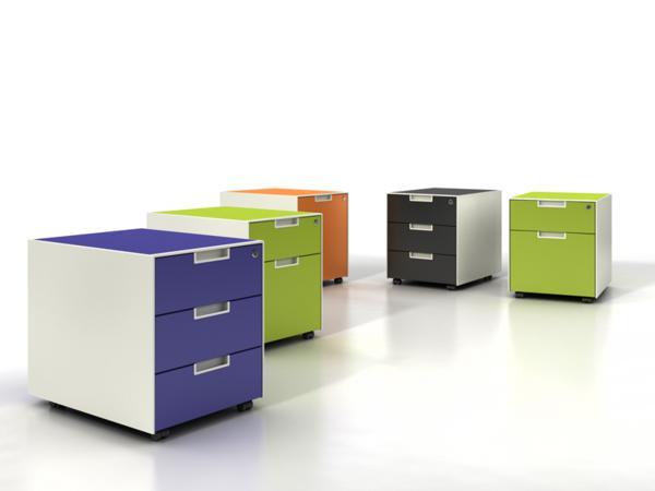 Pr cision meubles tout pour meubler votre maison tout for Bureau 60x120