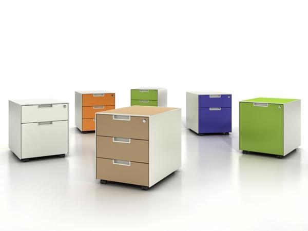 open space mobilier bureau. Black Bedroom Furniture Sets. Home Design Ideas