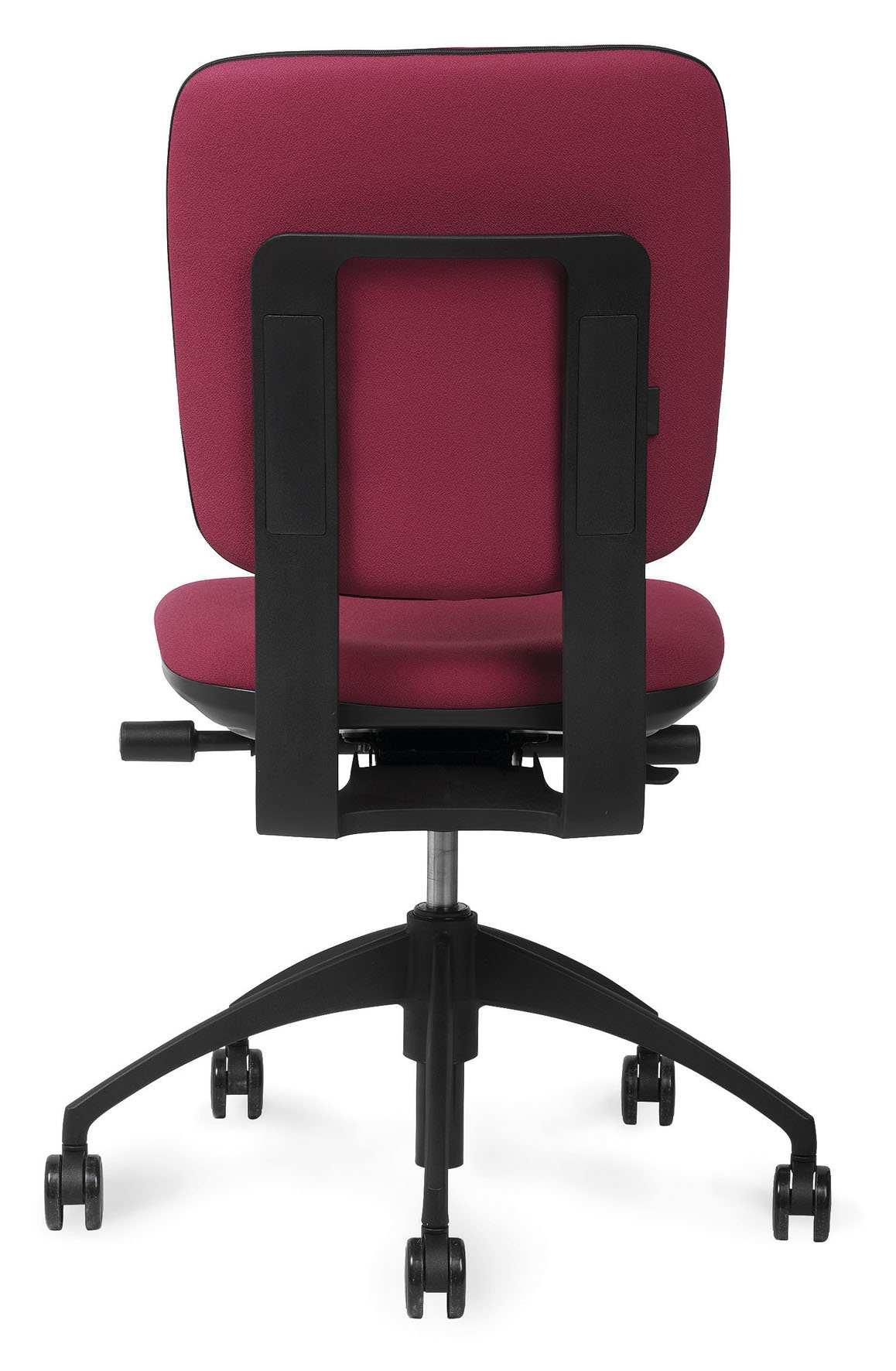 100 fauteuil bureau pliante chaises avec achetez en for Table pliante avec rangement chaise