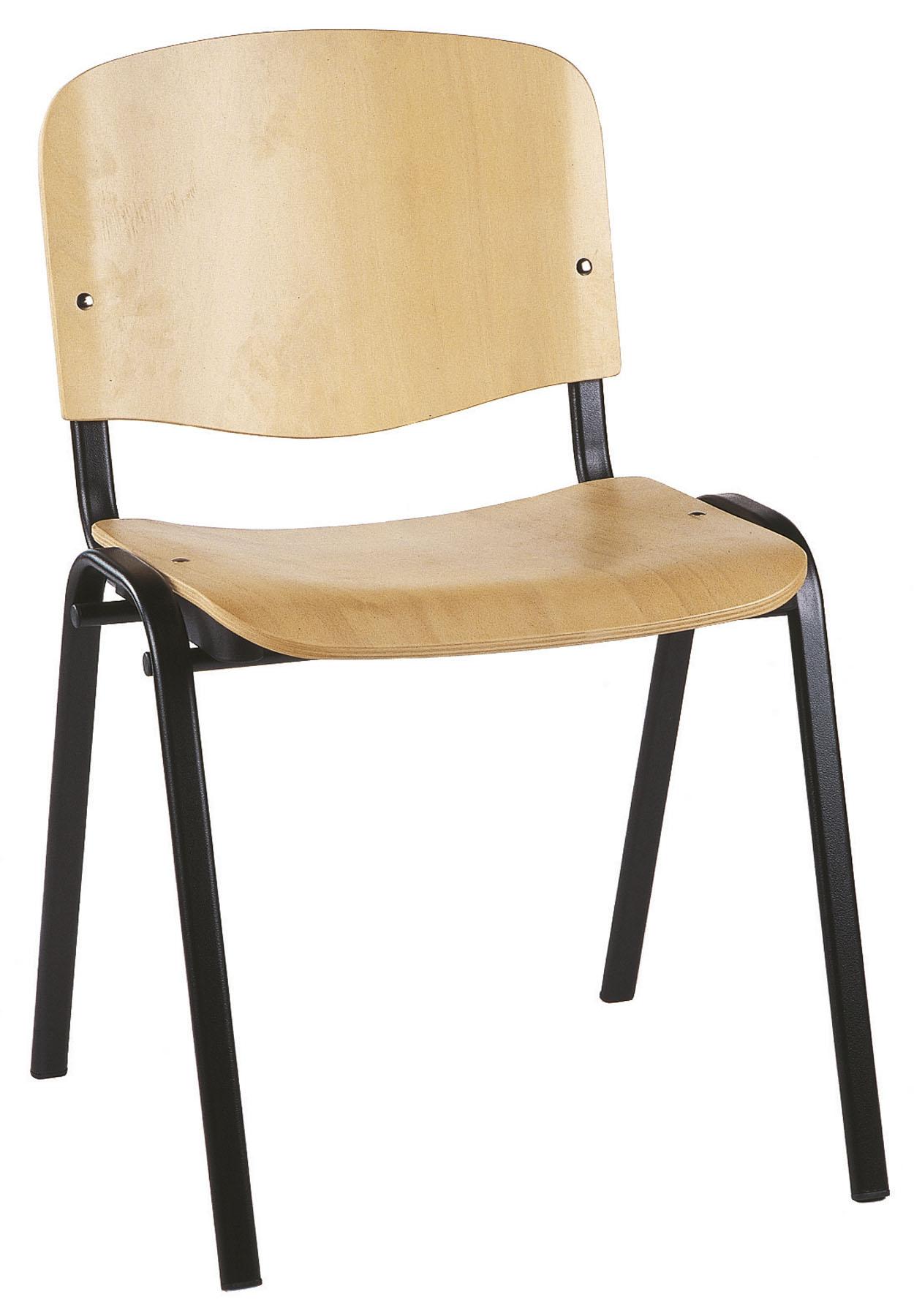 Tutoriel comment relooker une chaise ancienne ou moderne - Relooker une chaise en bois ...