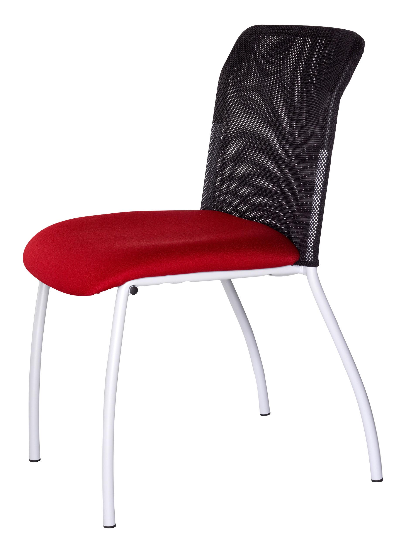 mobilier de bureau grenoble isere rhone alpes. Black Bedroom Furniture Sets. Home Design Ideas