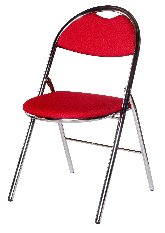 Chaises et fauteuils multi usages mobilier bureau for Chaise de bureau pliante