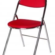 Chaise pliante Jody - 1