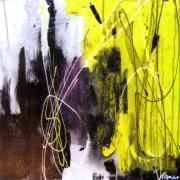 kliger-50x50-sans-titre-jaune-275__600x599