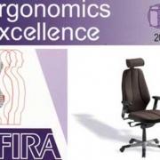 fira-2007_600x449