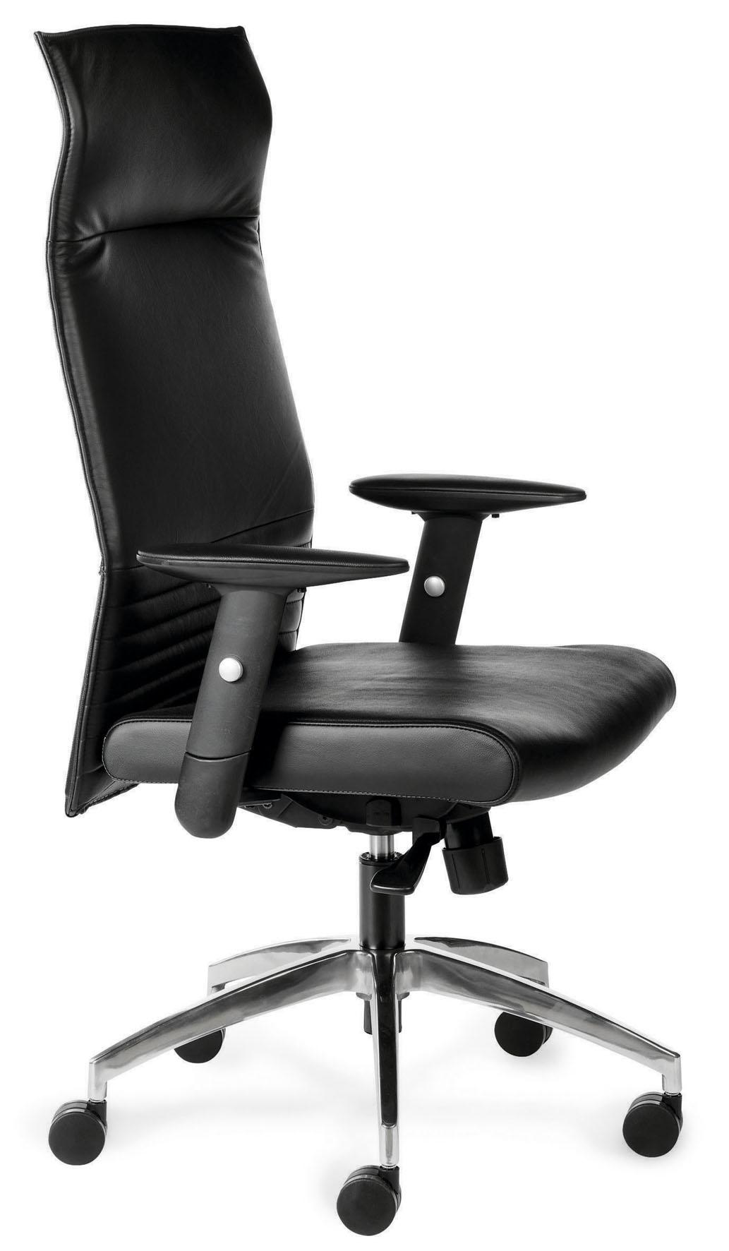 fauteuil management conception d 39 espaces de travail et mobilier de bureau ergonomie du poste. Black Bedroom Furniture Sets. Home Design Ideas