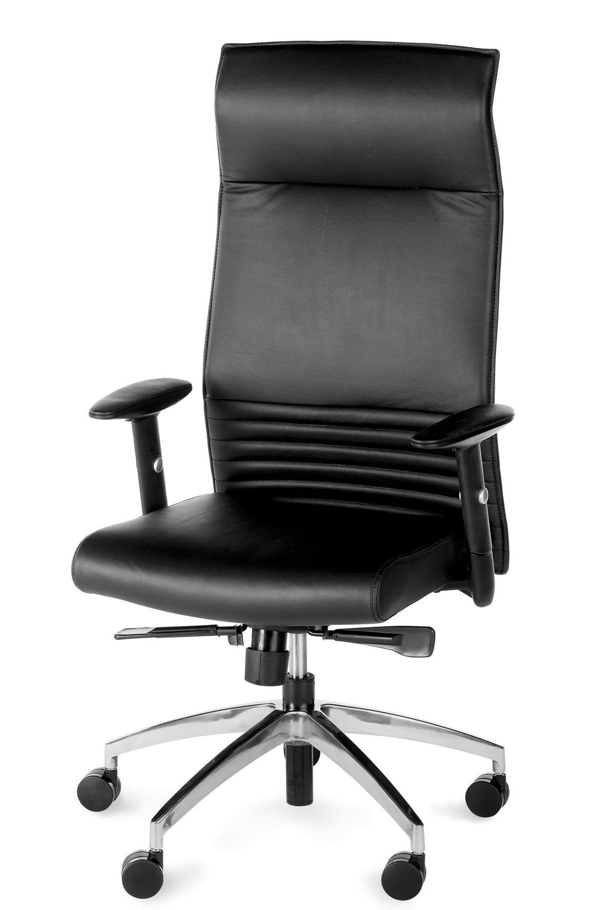 Fauteuil pr sident conception d 39 espaces de travail et for Fourniture et mobilier de bureau