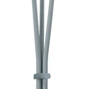 Arbola gris