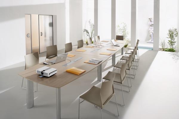 r union mobilier bureau. Black Bedroom Furniture Sets. Home Design Ideas