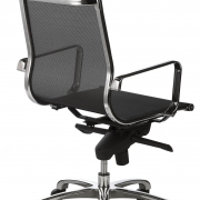 Fauteuil filet Manager Fabio - 2