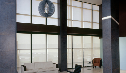 stores d 39 int rieur mobilier bureau part 2. Black Bedroom Furniture Sets. Home Design Ideas
