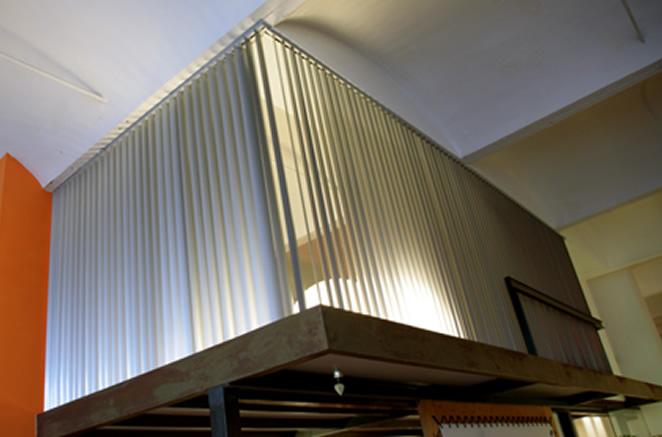 stores d 39 int rieur mobilier bureau. Black Bedroom Furniture Sets. Home Design Ideas