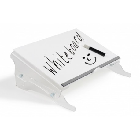 FlexDesk 630 Porte-documents Tableau blanc