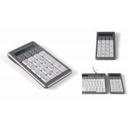 S-Bard 840 - Pavé numérique