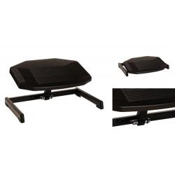 Repose-pieds ergonomique Basic 950