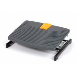 Pro 959 Footrest - Repose-pieds ergonomique