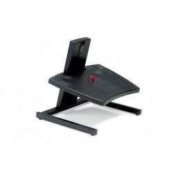 Footform Standard Low repose-pieds ergonomique antidérapant
