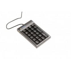 Goldtouch Numeric USB - Pavé numérique