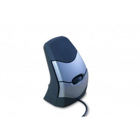 DXT Souris de précision USB