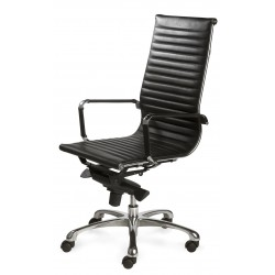Fauteuil manager Marco 7600