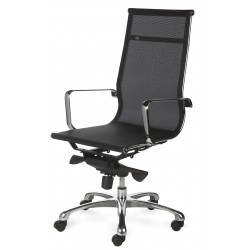 Fauteuil filet Manager Fabio 7200
