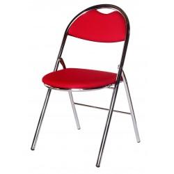 Chaise pliante Jody