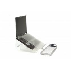 Ergo-Top 320 - Support pour ordinateur portable