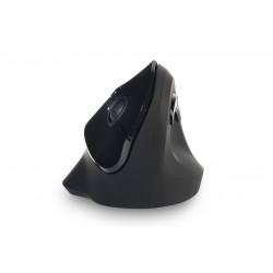 Souris ergonomique verticale PRF Mouse Wireless