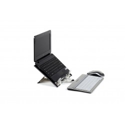 FlexTop 270 12 inch - Support pour PC portable ultra mobile