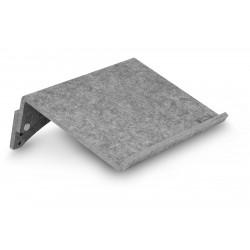 Porte-documents FlexDoc Circular en matériaux récyclés