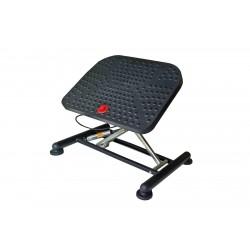 Comfort 90 Footrest - Repose-pieds ergonomique