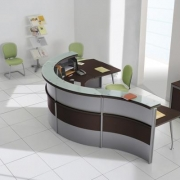 espace-bureau-600_600x400