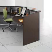 espace-bureau-603_600x600