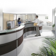 espace-bureau-599_600x503