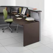espace-bureau-602_600x600