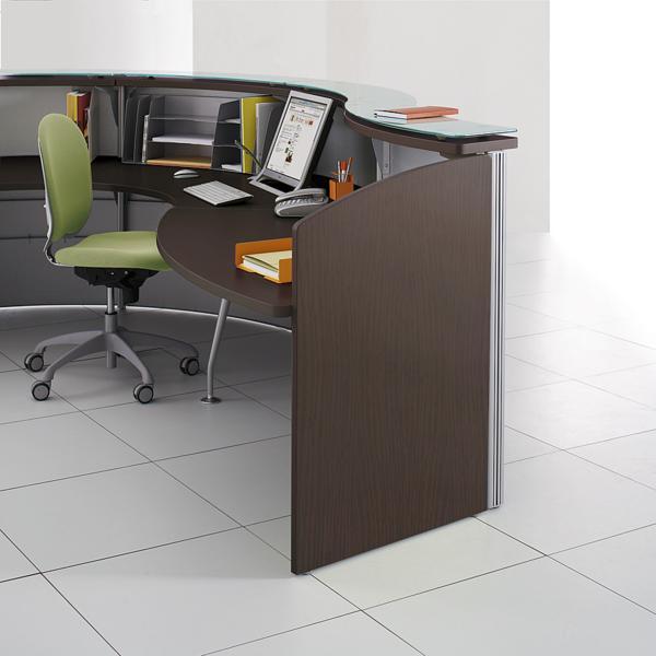 Am nagement conception d 39 espaces de travail et mobilier for Fourniture de bureau grenoble